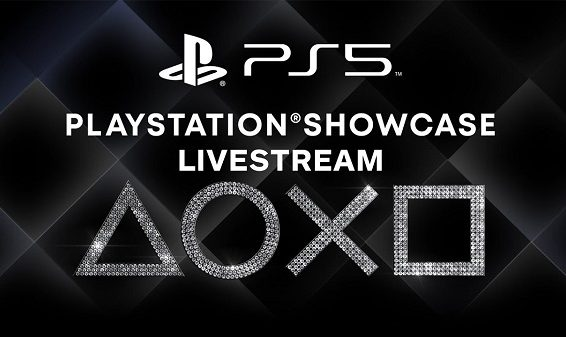 playstation showcase 2021 kp85