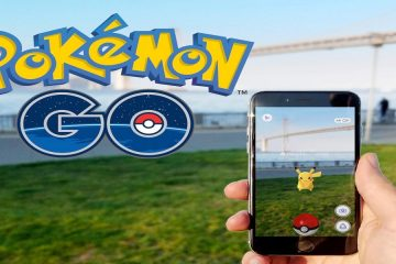 pokemon go pokestops recompensas