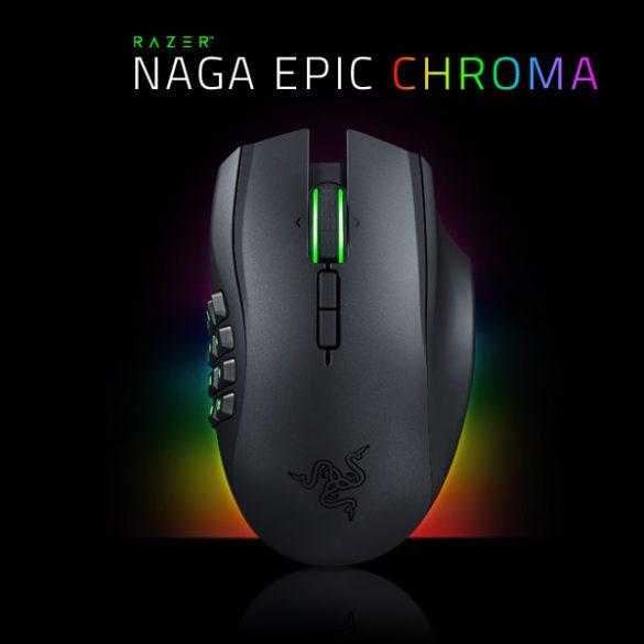 razer-naga-epic-chroma-newesc