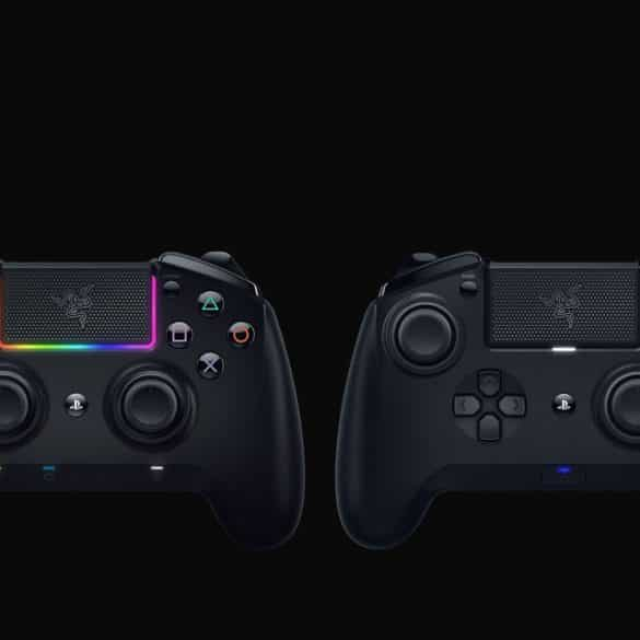 razer-raiju-ultimate-compare-desktop-gaming-controller