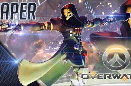 reaper-estatua-overwatch