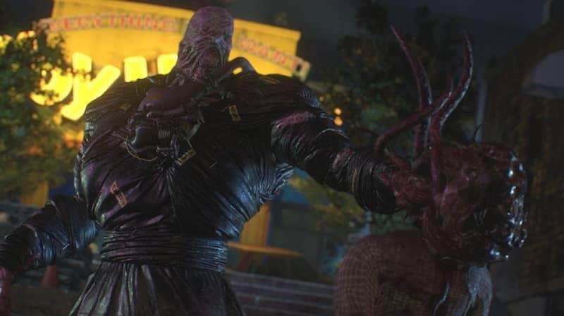 resident evil 3 remake como baixar tutorial