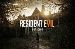 resident-evil-7-new-4