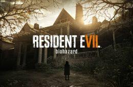 resident_evil_7_biohazard_moedas_antigas