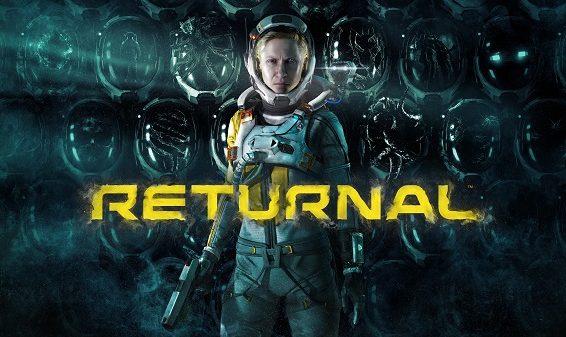 returnal cover 1