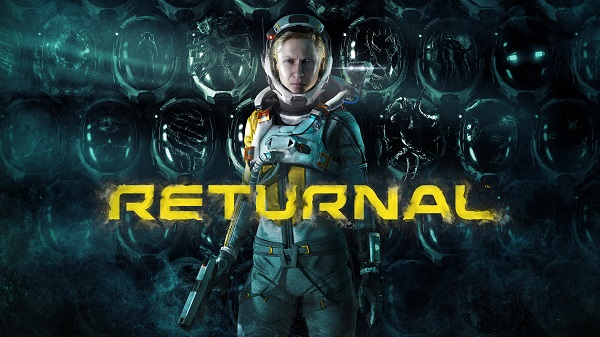 returnal cover