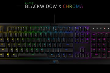 review-razer-blackwidow-x-chroma-teclado-mecanico-newesc