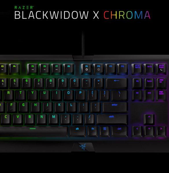 review-razer-blackwidow-x-chroma-teclado-mecanico-newesc