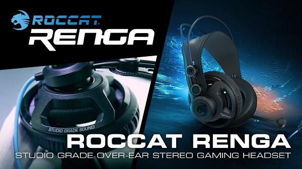 roccat-renga-3