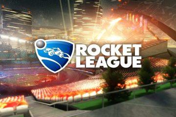 rocket-league-capa
