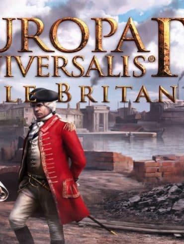 rule_britannia_europa_universalis_4