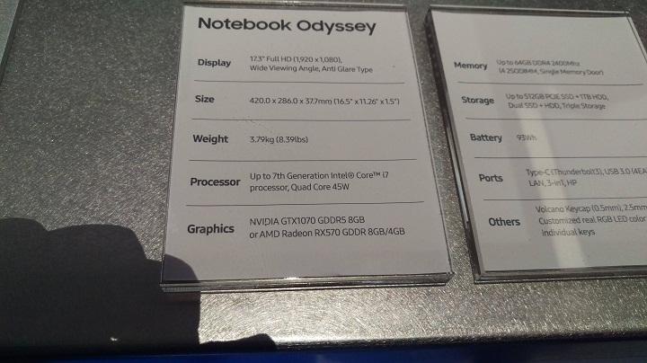 rx570 odyssey