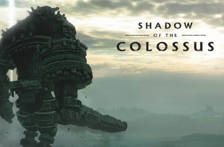 shadow-of-the-colossus-listing-thumb-01-ps4-us-17oct17
