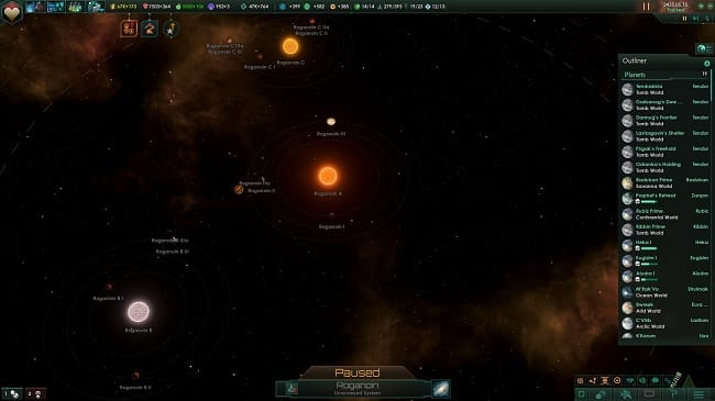 sistemas_distant_stars