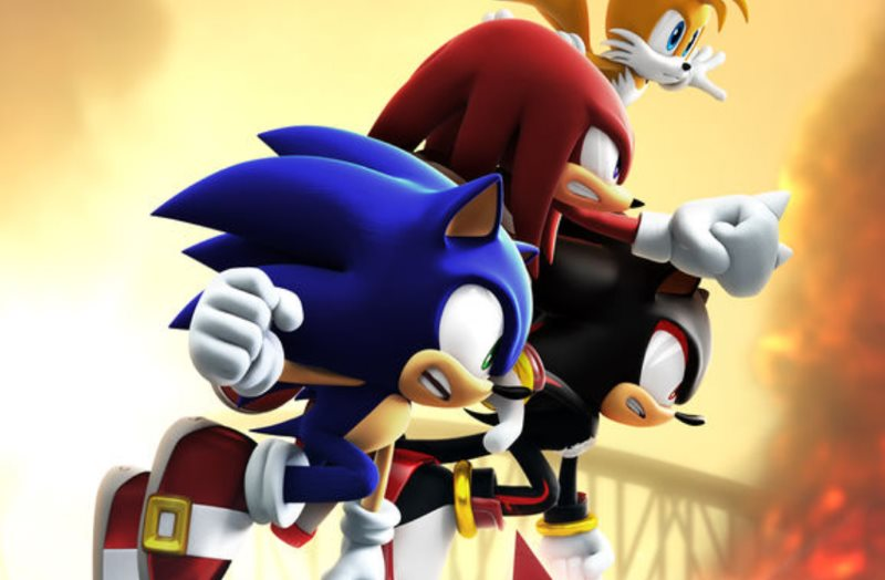 sonic-forces-speed-battle-featured