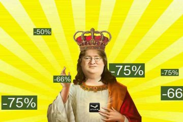 steam-winter-sales