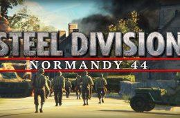steel-division-normandy-44-paradox-eugen