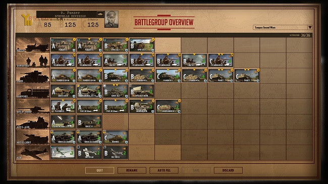 steel_division_second_wave_battlegroup