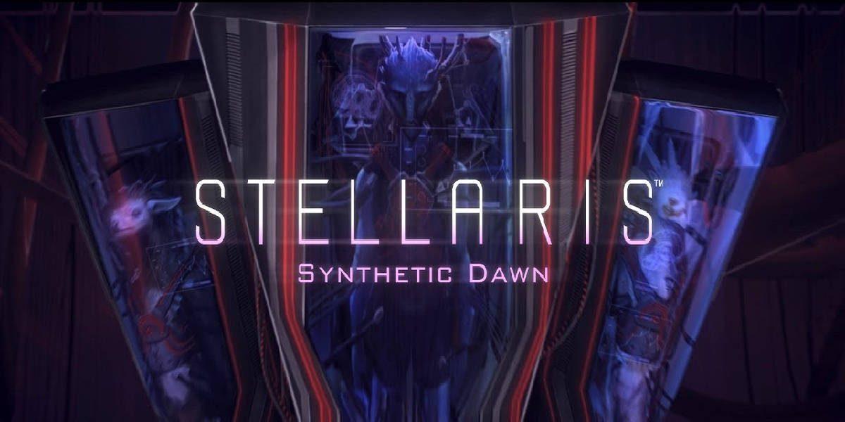 stellaris-synthetic-dawn