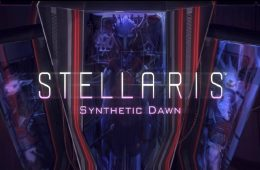 stellaris-synthetic-dawn