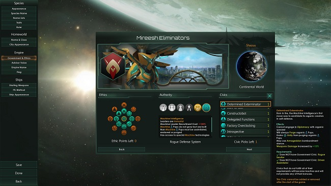 stellaris-synthetic-dawn-governo