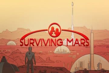 surviving_mars
