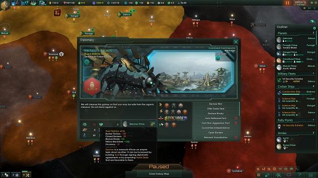 synthetic-dawn-stellaris-diplomacia