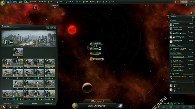 synthetic-dawn-stellaris-planeta