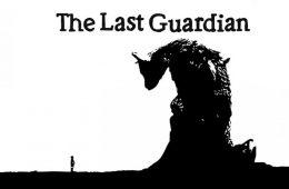 the-last-guardian-capa