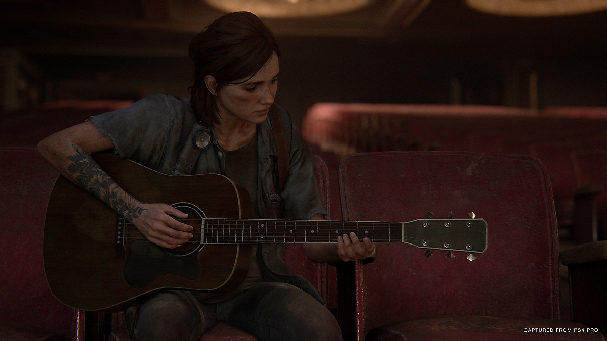 the last of us part ii screenshots 07 ps4 en us 11jun20