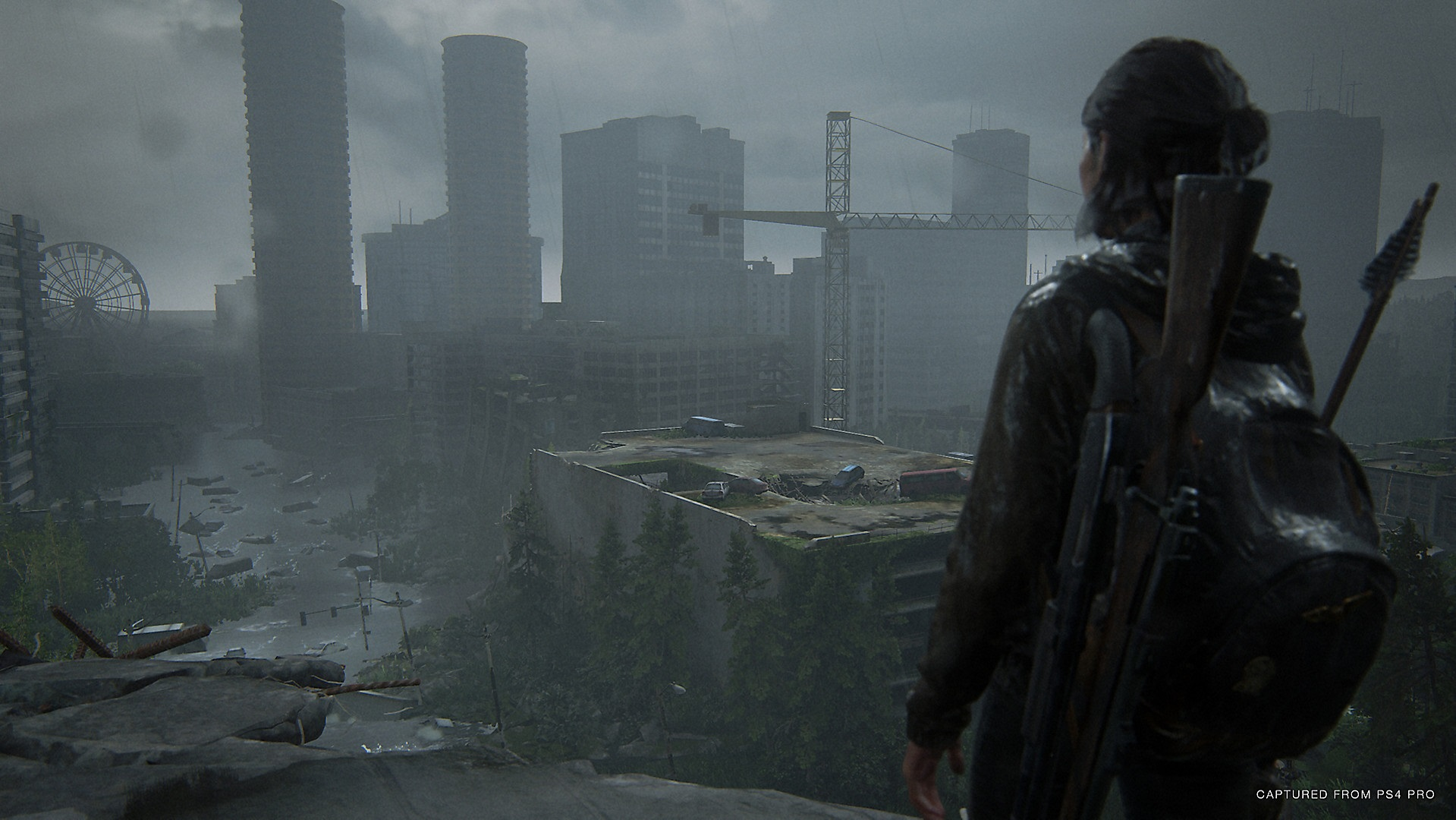 the last of us part ii screenshots 09 ps4 en us 11jun20