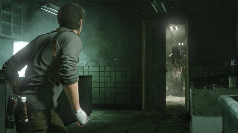 the_evil_within_2_gamescom_screen_8