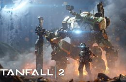 titanfall-2-angel-city-most-wanted-dlc-gratuito