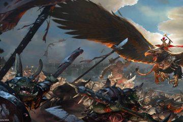 total-war-novo-jogo-historico