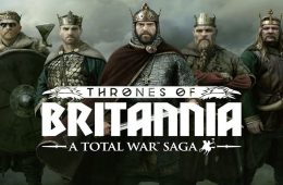total_war_thrones_of_britannia