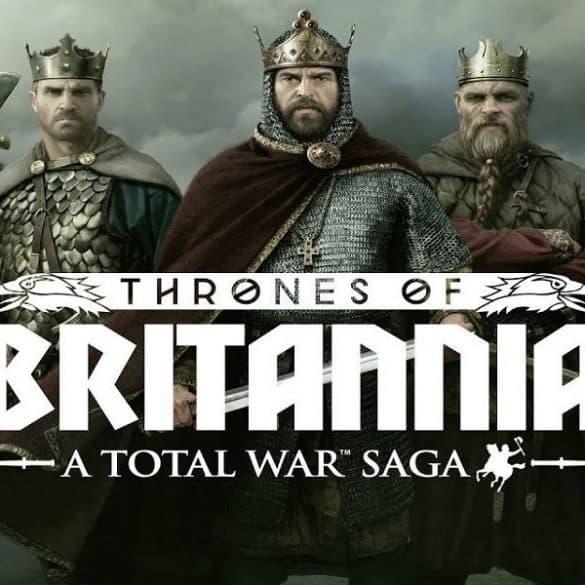 total_war_thrones_of_britannia