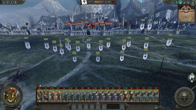 total_war_warhammer_ii_batalha