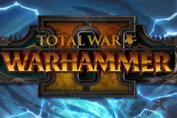 total_war_warhammer_ii_capa