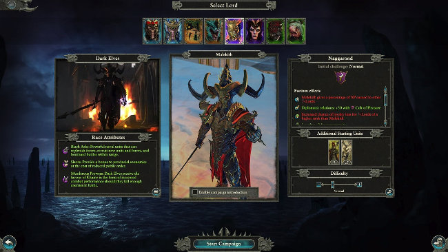 total_war_warhammer_ii_facçoes