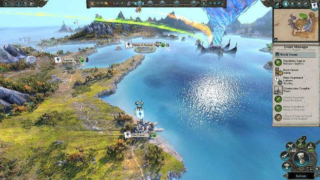 total_war_warhammer_ii_mapa