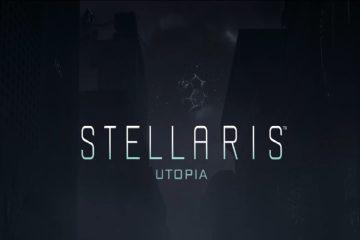 utopia_stellaris
