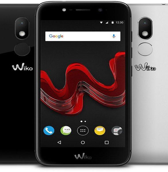 wiko-wim-capa