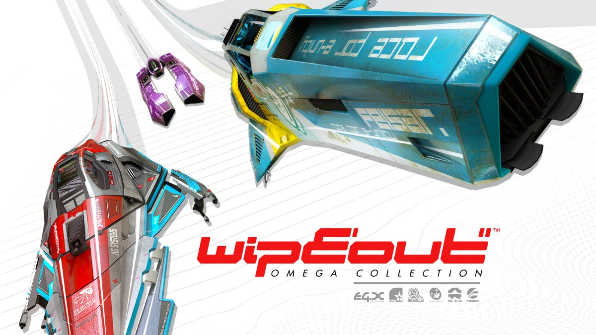 wipeout-omega-collection-cover
